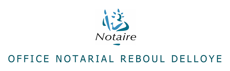 Reboul Delloye Office Notarial Office Notarial Reims Notaires A